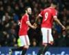Preview: Man Utd vs. Stoke City