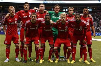 Rudi Schuller: Clock already ticking on new Toronto FC honchos