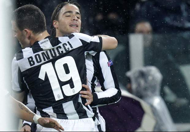 Sondaggio - Quale avversaria pescherà la Juventus nei quarti di Champions?