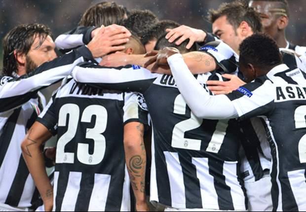 Analisi - Juventus imbattuta da 18 gare in Europa, bianconeri pronti a scrivere la storia: nel mirino il record del club e quello del Manchester United