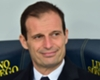 Allegri: I don't care about winning streak