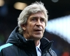 Sunderland - Manchester City Preview: Pellegrini to shuffle pack again