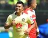 Sábado a puro gol paraguayo en México
