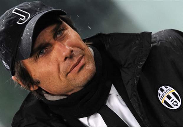 Editoriale - Conte sta alla Juventus come Mourinho all'Inter del Triplete: che Juve sarebbe senza lui? Ma se vincesse la Champions...