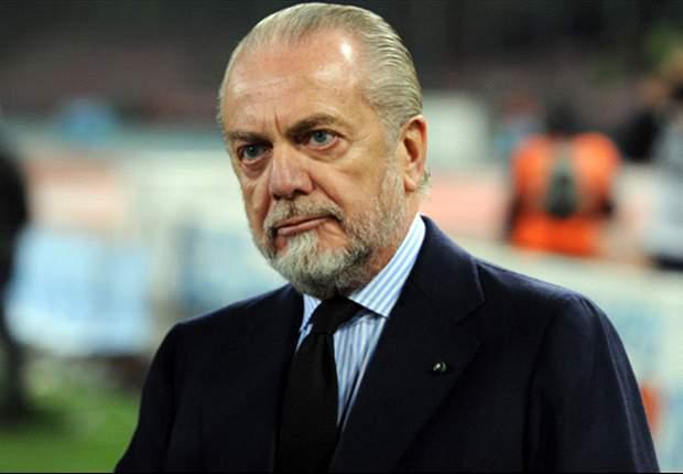 Bilanci Serie A, l'Inter è maglia nera, Milan e Juventus in ripresa, Napoli e Udinese i club più virtuosi della stagione 2011-12