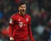 Agen: Robert Lewandowski Ke Real Madrid? Ngawur!