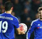 INGLATERRA | Chelsea y Man. City, enfrentados en la FA Cup
