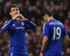 """Oscar: """"Eu quero ficar no Chelsea"""""""