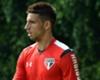 RUMOURS: Pochettino asks Tottenham to move for Calleri
