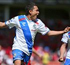 GALERÍA: Camisetas de 1ª fase de Libertadores