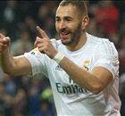 Perez, l'allié de Benzema au Real Madrid
