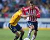 #GoalRetro: Chivas y su victoria sobre Morelia en Copa MX