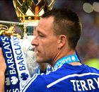 TERRY: All his Chelsea highs & lows
