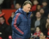 Van Gaal thrilled with 'fantastic goals'
