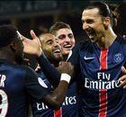 """""""Beaucoup au PSG souhaitent qu'Ibrahimovic reste"""""""