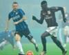 Niang veut rester à l'AC Milan
