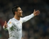 Real Madrid v Atletico Madrid Preview: Ronaldo refuses to give up in title race