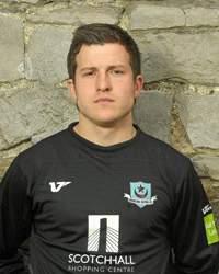 Gabriel Sava Player Profile