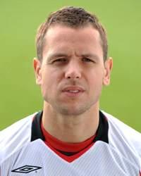 Declan 'Fabio' O'Brien