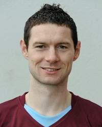 Alan McNally
