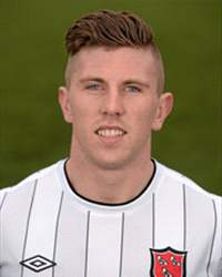 John Sullivan Player Profile