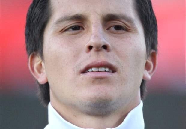 Critica 'Gringo' Torres precios del América-Tigres