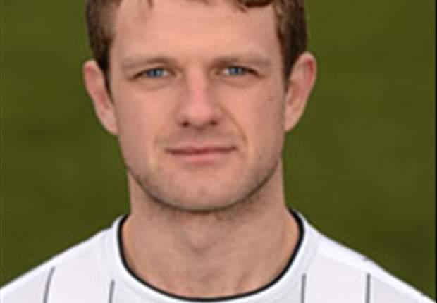 Sligo Rovers 0-1 Dundalk - Dane Massey goal gives Lilywhites victory