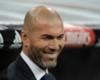 Zidane: Ronaldo proved critics wrong