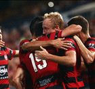 Betting: WSW tempting against Victory