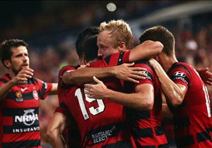 Betting Preview: Wanderers tempting against Victory