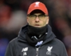 Klopp rues Liverpool's wastefulness after FA Cup exit