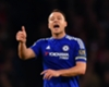 Terry as good as ever, says Azpilicueta