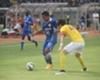 Tantan Siap Bersaing Dengan Aron Da Silva