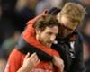 Allen desperate for Premier League action