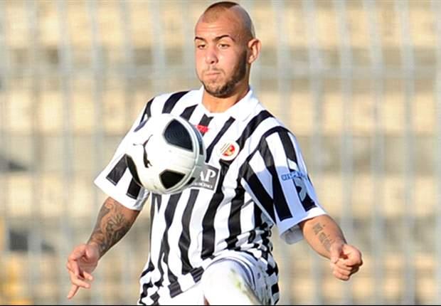 """L'agente di Zaza lascia aperta qualsiasi soluzione: """"Vedrò la Sampdoria per il rinnovo, ma ci sono stati tanti interessamenti..."""""""