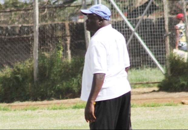Muhoroni Youth takes aim at Thika United