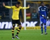 Dortmund consider Aubameyang offers