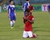 Ramdani Lestaluhu Batal Gabung Klub Timor Leste
