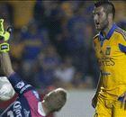 GALERÍA: Top 10 goleadores del Clausura