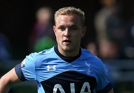 OFFICIAL: Pritchard joins West Brom