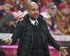 OFICIAL | Guardiola entenará al City