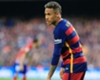 Medien: Kein Neymar-Wechsel