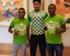 Banyak Pemain Ke Timor Leste, Menpora Senang