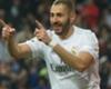 """T. Silva : """"Benzema est indispensable"""""""