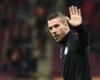 Sezgin: Sneijder ve Podolski'yi Çin'e bırakmayız