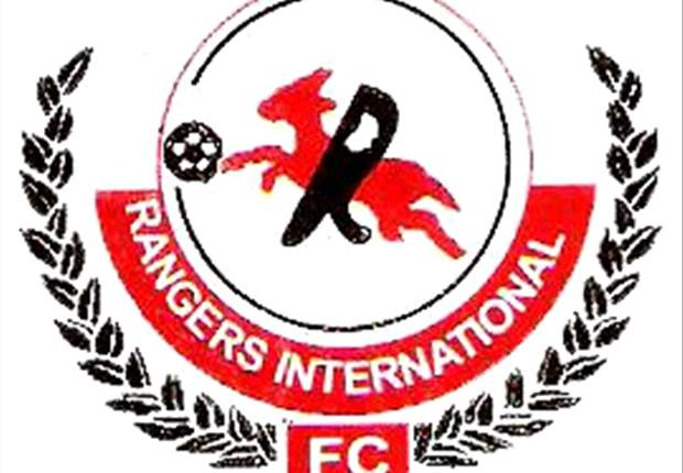 LMC hammers Rangers, Kaduna United and suspends Seun Taro, Pierre Coly for the rest of the season