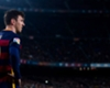 Wenger: I wouldn't turn down Messi!