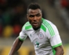 Bilic: Emenike potential is exciting