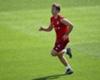 """Bayerns Götze: """"Brauche noch Geduld"""""""