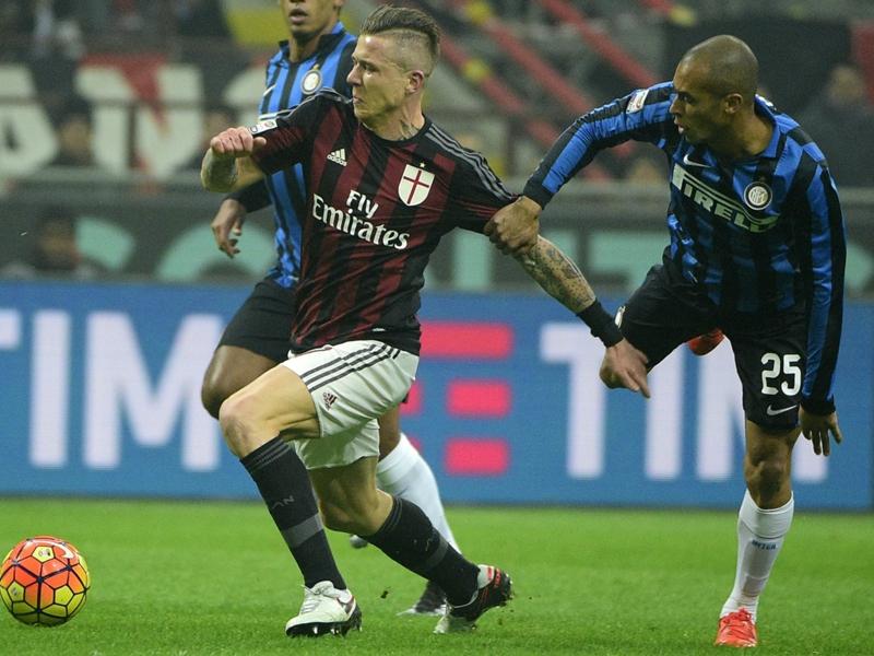 Milan-Inter, esattamente 108 anni fa il primo derby milanese